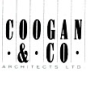Referencje COOGAN CO