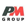Referencje PM Group
